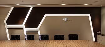home interior design companies in dubai interior design companies brucall com