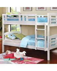 Bunk Bed Safety Rails Here U0027s A Great Price On Cassie Collection Cm Bk627 Bed Twin Size