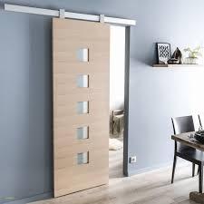 porte coulissante chambre porte interieur avec applique de chambre design frais ensemble porte