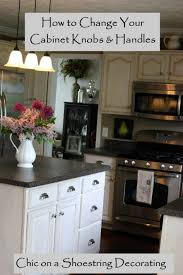 changing kitchen cabinet doors ideas cabinet replacing cabinet hardware vintage kitchen cabinet