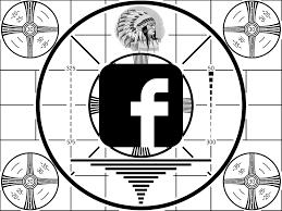 test pattern media social media cmr studios blog hd video production ta st