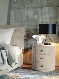 bedroom dresser sets bedroom dresser sets ikea bedroom themes white bedroom set bedroom