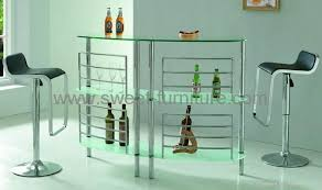 Glass Bar Table Offer Bar Table Glass Bar Table Bar Furniture China Manufacturer