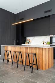 light wood kitchen cabinets with black countertops 54 light wood kitchen cabinets look cabinets