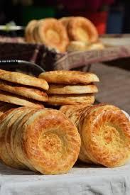 cuisine ouzbek la cuisine en ouzbekistan les différents plats et spécificités