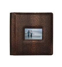 magnetic photo album pages albums raika usa