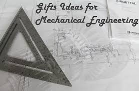 5 best gifts for mechanical engineers and engineering students