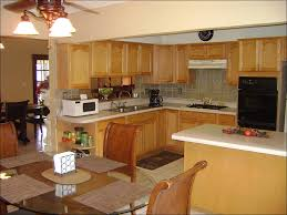 kitchen cabinet contractors kitchen used kitchen cabinets el paso tx reclaimed wood el paso