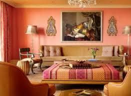Ethnic Decoration Ideas India Décor Tips Articles - India home decor