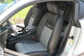 2010 mustang seat covers 2010 ford mustang seat covers car autos gallery