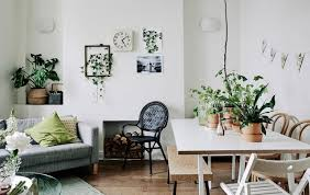 pictures decor cheap thrills the best decor items at ikea under 50 apartment