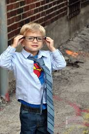 cool halloween costumes for kids boys 28 best halloween costume ideas images on pinterest halloween