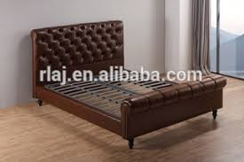 Headboard Footboard Manmade Wood Bed Frame Includes Headboard Footboard And Rails