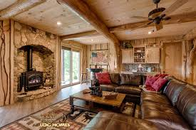 golden eagle log homes floor plan details south carolina 2310ar if