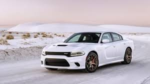 dodge charger hellcat 707 hp 2015 dodge charger srt hellcat revealed autoweek