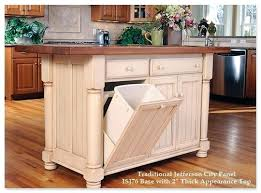 building an island in your kitchen how do you build a kitchen island build your own kitchen island