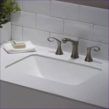 Undermount Porcelain Kitchen Sinks by Bathrooms Small Undermount Bathroom Sink Black Bathroom Sink