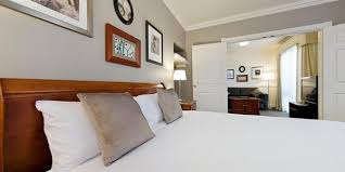 2 Bedroom Accommodation Adelaide North Adelaide Accommodation Majestic Old Lion Apartments