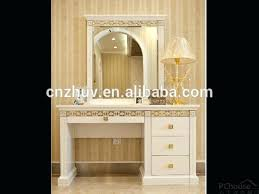 corner dressers bedroom corner dresser for bedroom hcandersenworld com