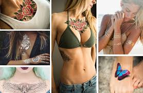 custom temporary tattoos inkdoneright com