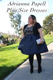 formal plus size dresses wedding at the grand tradition san diego