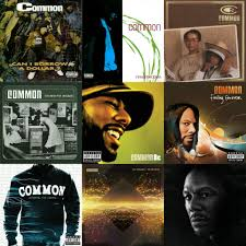 Common The Light Lyrics Top 15 Common Songs Hip Hop Golden Age Hip Hop Golden Age