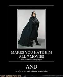 Severus Snape Memes - severus snape memes album on imgur