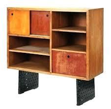 bureau caisson caisson rangement papier bureau caisson caisson pour