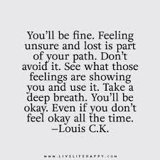 best 25 feeling lost quotes ideas on inspirational