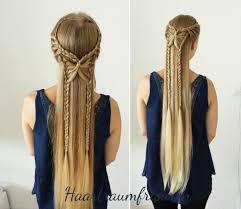 Frisuren Renaissance Anleitung by 547 Best Frisuren Images On Hairstyles Hairstyle