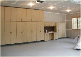 Wall Mounted Storage Cabinets Garage Wall Mounted Shelving Systems For Garage Buy Garage