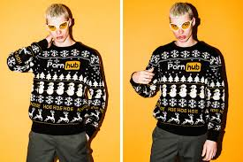 christmas sweaters best christmas sweaters 2017 hypebeast