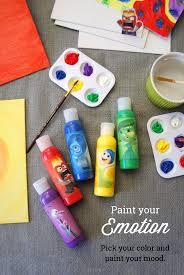 Color And Paint 200 Best Art Projects U0026 Ideas Painting Images On Pinterest Art