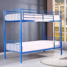 Bed Frame Connection Hardware Metal Bunk Bed Replacement Parts Metal Bunk Bed Replacement Parts