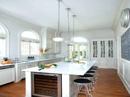 narrow kitchen island narrow kitchen island with seating s small kitchen island with