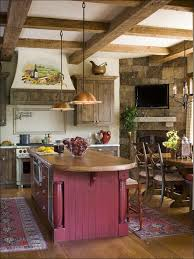 French Country Style Kitchen French Country Style Area Rugs Farmhouse Style Rugs