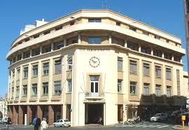 bureau de change biarritz biarritz city biarritz structurae