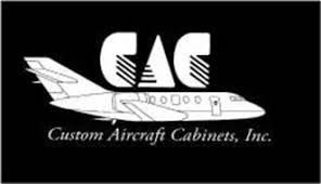 custom aircraft cabinets inc custom aircraft cabinets f83 in wow designing home inspiration with