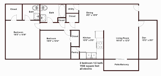 1100 square feet 1200 square feet house plans brainy two story house plans 1200 sq