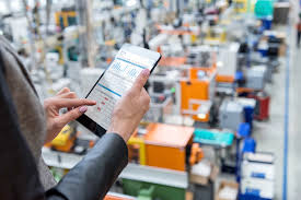 House Technology Supply Chain Technology In House Or Outsource Blog Gopenske Com