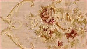 tappeto aubusson tappeto aubusson 219x215 141501258754