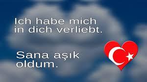 sprüche auf türkisch türkisch sprüche für verliebte