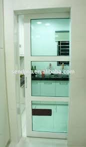 sliding kitchen doors interior sliding pantry doors sliding kitchen doors uk 8libre