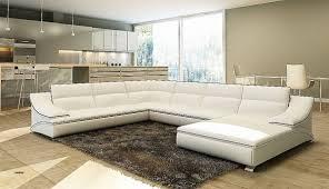 canape best of cirage blanc pour canapé cuir cirage blanc pour