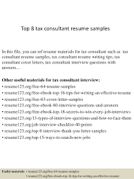 Senior Accountant Resume Sample by Choose Choose Payroll Resume Summary Resume Example Summary