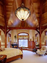 Awesome Bedroom Pics Awesome Bedroom Houzz