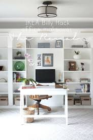home office design uk office design ikea home office design ikea home office designs