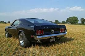 car hire mustang mustang hire hire a ford mustang for hire 1969 on