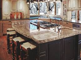 Kitchen Island Designs Plans Kitchen Island Designs Ideas Geisai Us Geisai Us