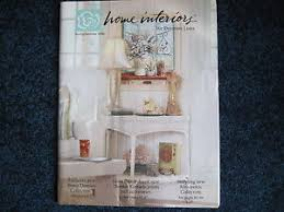 home interiors catalog home interiors and gifts catalog history sixprit decorps